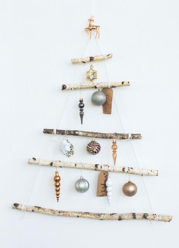 wooden-christmas-tree-diy-final