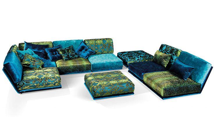 Nett bretz sofa preise