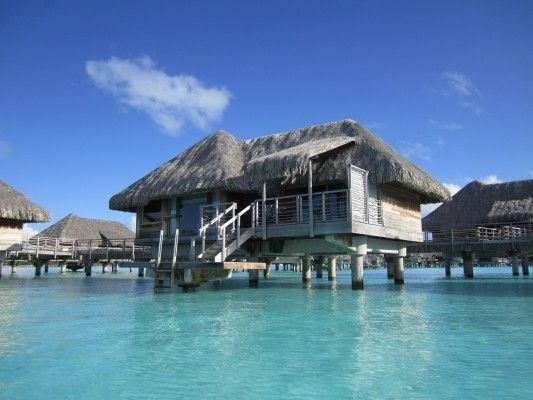 22 Ways to Cut Costs on Your (Once-in-a-lifetime) Trip to Tahiti - A Passion and A Passport