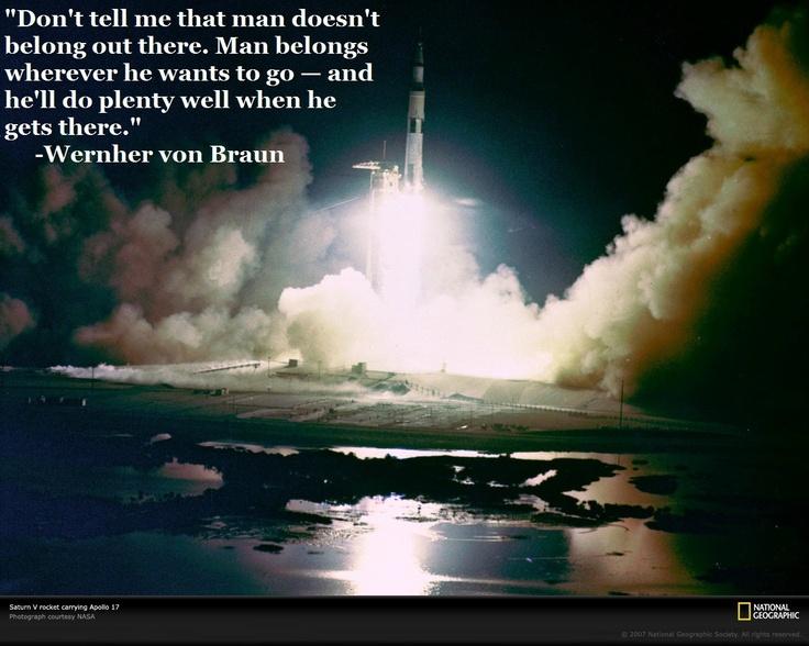 Exploration Quotes Quotesgram: 42 Best Alan Bean Art Images On Pinterest