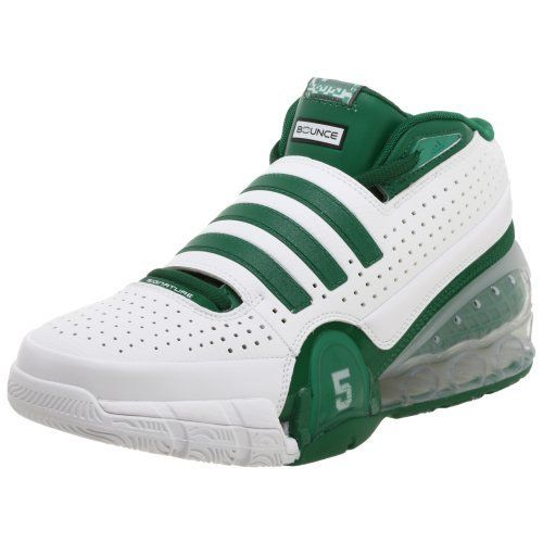 adidas Men\u0027s TS Bounce Commander Basketball Shoe adidas. $79.90