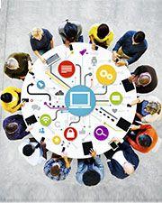 Creative Commons Image Finder : trouver sur le web des images libres de droits