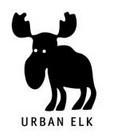 Urban Elk