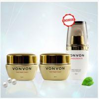 Von Von 24k Gold Cream(LEJEL)