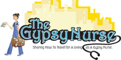 The Gypsy Nurse- Amazing site with tons of information for the new Traveler!