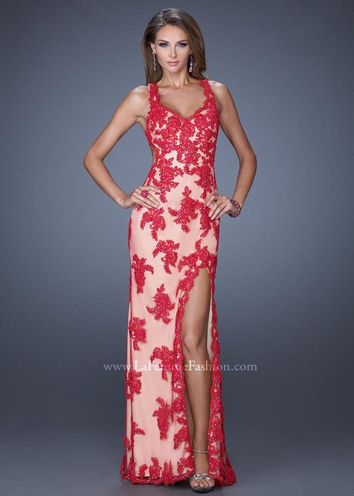 Fantástico Vestidos De Fiesta En Lafayette Imágenes - Ideas para el ...