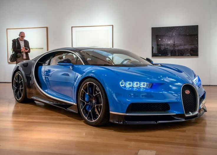 257 best images about bugatti chiron on pinterest cars in pictures and monaco. Black Bedroom Furniture Sets. Home Design Ideas