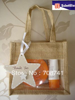 Aliexpress.com : Buy SIZE: 13x15x8cm,FREE SHIPPING, NATURE JUTE BAG,MINI JUTE GIFT BAG,WHOLESALE JUTE BAG, CUSTOM BAG AND LOGO ACCEPTABLE from Reliable jute gift bag suppliers on LIVE GREEN BAGS   $235.00