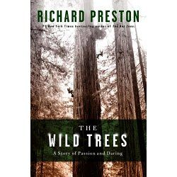 #1 NY Times Bestselling and Award-Winning Author  Hidden away in foggy, uncharted rain forest valleys in Northern California are the largest and tallest organisms the world has ever sustained–the coast redwood trees, Sequoia sempervirens. Ninety-six percent of the ancient redwood forests have been destroyed by logging, but the untouched fragments that remain are among the great wonders of nature...