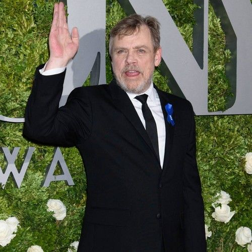 Newsdesk   Daisy Ridley, John Boyega, Gwendoline Christie, and Mark Hamill wowed Star Wars: The Last Jedi fans and shared new footage in California on Saturday (15Jul17).   Disney bosses also unveiled a special behind-the-scenes reel for the much-anticipated 15 December (17) release which...