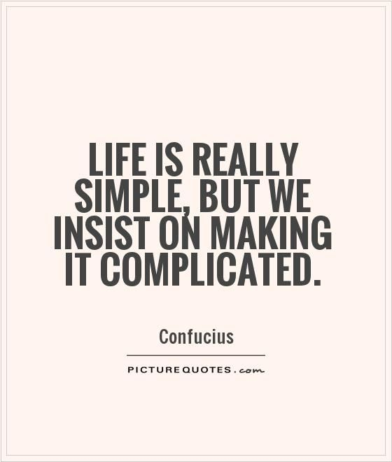 Quotes About Complicated Teenage Love : ... Quotes Pins Complicated relationship quotes, Complicated love quotes