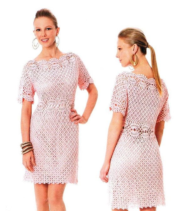 This listing is for the crochet pattern sent as a PDF file - not for a physical item.    Materials for achieving best result: cotton or