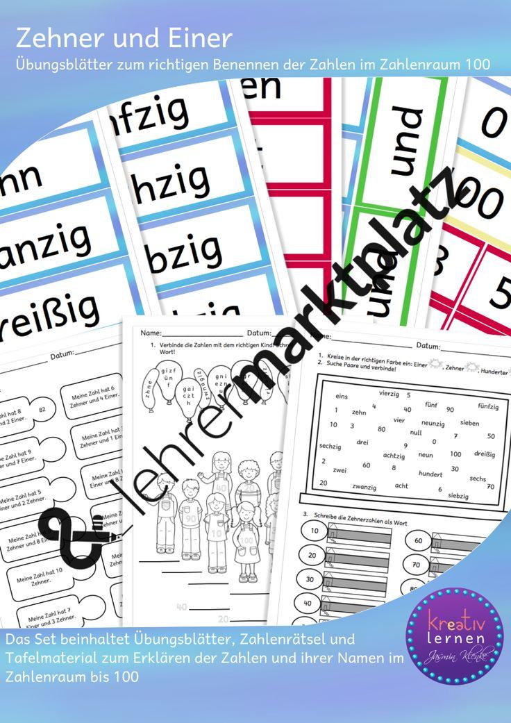 314 best Mathe Unterrichtsmaterialien images on Pinterest