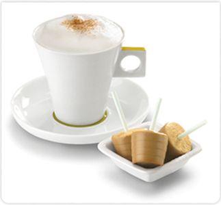 PALETAS DE CREMA IRLANDESA  Ingredientes base      1 taza de leche entera     1/3 taza de crema irlandesa     2 cucharadas de azúcar     10 vasitos de plástico     10 palitos para paleta