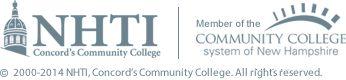 Année Universitaire 2013 2014 (Etats Unis) - Guénaël - Cursus général Anglais (Dean's List)