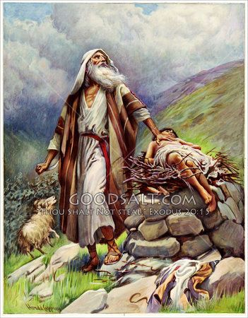 bible role of abraham essay Abraham - man of faith in this essay i will endeavour to describe abraham's role in bible history, why god chose him and how he was different than those around him  abraham does not back down from this command because of his strong faith.