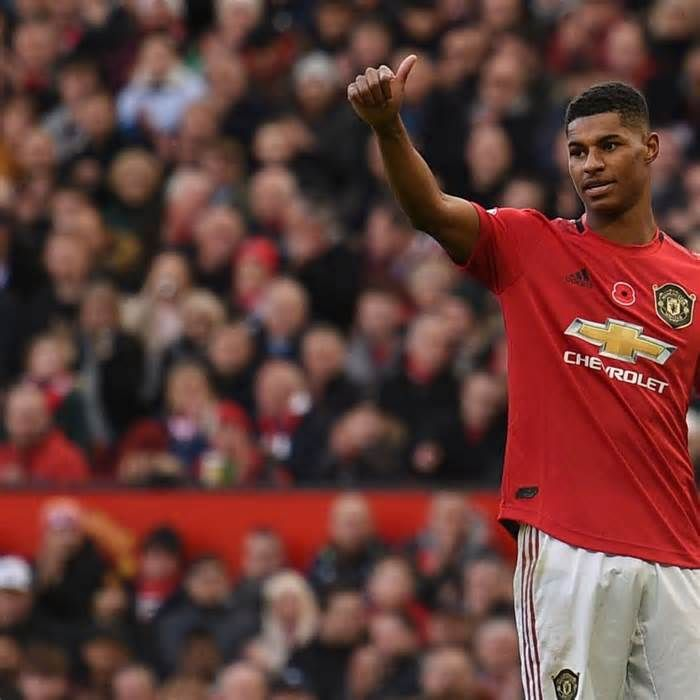 Manchester United Vs Aston Villa Odds Live Stream Tv Schedule And Preview Get The Latest News For Manchesteruni Streaming Tv Tv Schedule Manchester United