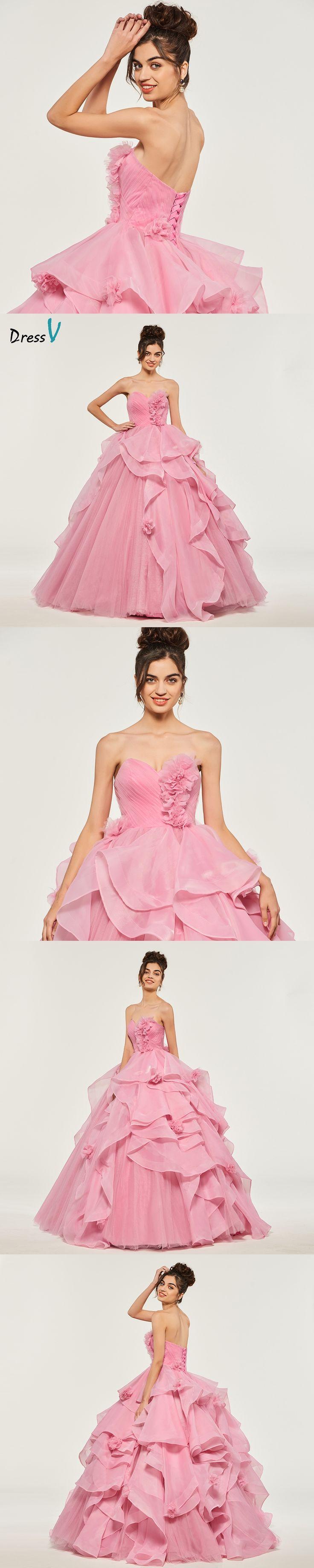 Bonito Vestidos De Fiesta Tiffany Uk Bandera - Colección de Vestidos ...