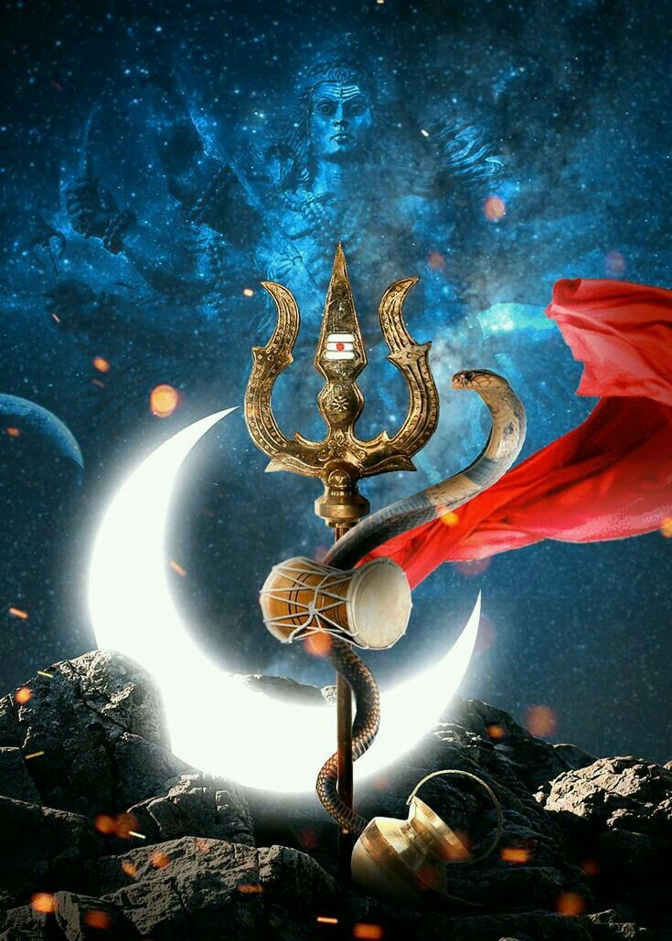 Shiv Shambhu | Shiva wallpaper, Shiva lord wallpapers, Lord shiva ...