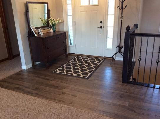17 Best Ideas About Vinyl Flooring Bathroom On Pinterest: 17 Best Ideas About Home Depot Flooring On Pinterest