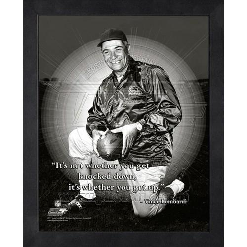 Lombardi Quotes: 17 Best Images About Vince Lombardi On Pinterest