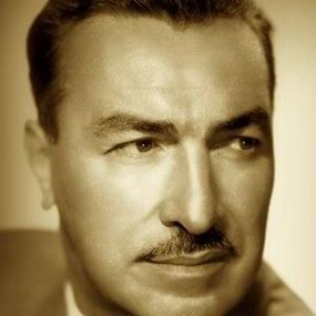 Adam Clayton Powell, Jr., (November 29, 1908 – April 4, 1972) was an American politician and pastor who represented Harlem, New York City, in the United States House of Representatives (1945–71). Powell became chairman of the Education and Labor Committee, the most powerful position held by an African American in Congress. As Chairman, he supported the passage of important social legislation under presidents John F. Kennedy and Lyndon B. Johnson.