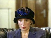 """""""Вальсирующие наверняка"""" (1994)"""