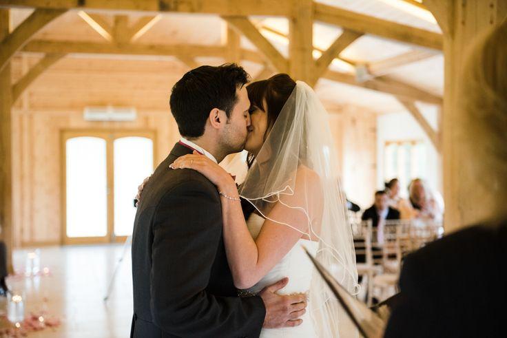 colshaw hall wedding 0013