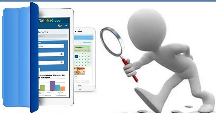 Digital Scheduling Software The tool which allows the  Project Managers to make bookings simultaneously with no chance of stepping on each other's toes. Bookings can be added to a waiting list and used for capacity planning later. For more info- http://www.infiascheduler.com/