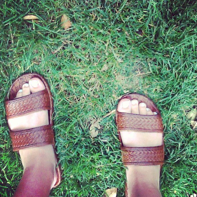 390e2b277 pali sandals sale   OFF65% Discounted
