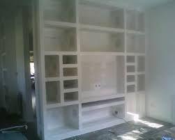 Resultado de imagen para muebles con durlock