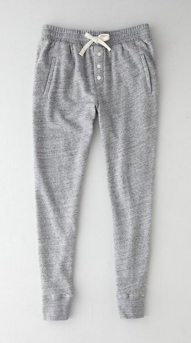 25 Best Ideas About Cute Sweatpants Outfit On Pinterest