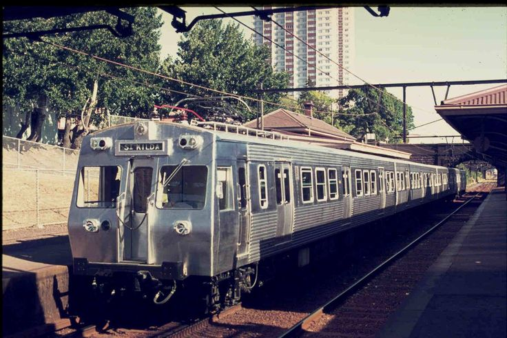Man Cave Expo Melbourne : Best images about melbourne trains on pinterest the