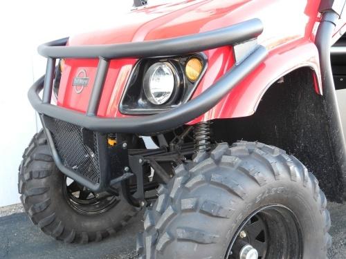 Landmaster 400 Utv – Articleblog info