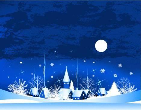 """Da """"Caffè a Rapallo"""" di Eugenio Montale Natale nel tepidario lustrante, truccato dai fumi che svolgono tazze, velato tremore di lumi oltre i chiusi cristalli, profili di femmine nel grigio, tra lampi di gemme e screzi di sete... Son giunte a queste native tue spiagge, le nuove Sirene!; e qui manchi Camillo, amico, tu storico di cupidige e di brividi. S'ode grande frastuono nella via. È passata di fuori l'indicibile musica delle trombe di lama e dei piattini arguti dei fanciulli: ..."""