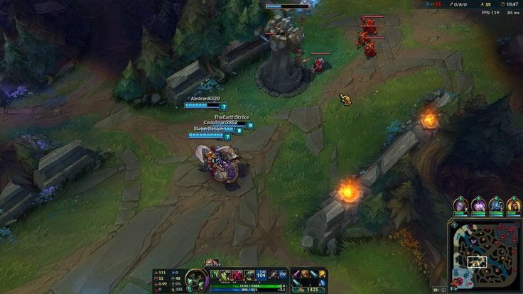 bot games in 2017 LUL https://www.youtube.com/watch?v=ILPTR6OaL9w&feature=youtu.be #games #LeagueOfLegends #esports #lol #riot #Worlds #gaming