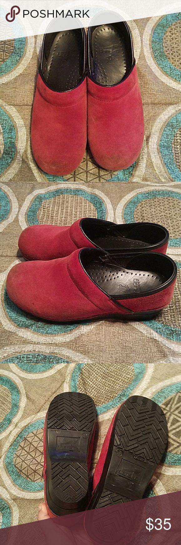 25 Best Ideas About Dansko Nursing Shoes On Pinterest Nursing Clogs Nurse Shoes And Nursing