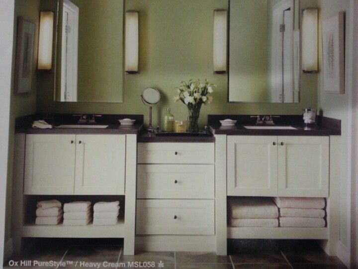 Martha S Top Kitchen Organizing Tips Simple Kitchen Design Home