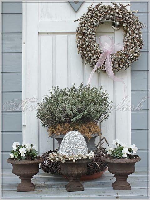 Einfache Dekoration Und Mobel Haushaltsgeraete Mit Schoenem Design #17: Mein Gartenglück