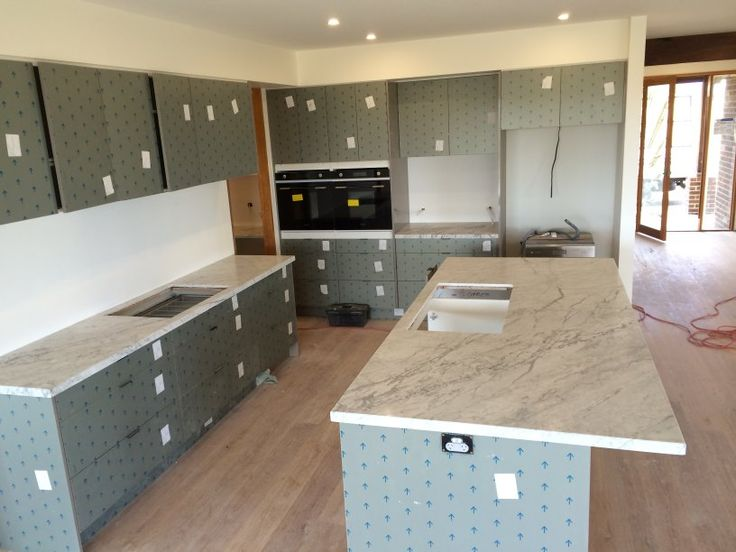 Eaglestone Creations is the reputed name in Stone Benchtops and and we do all of our own work to keep our prices fair for our customers.Call us on 0432 625 403!