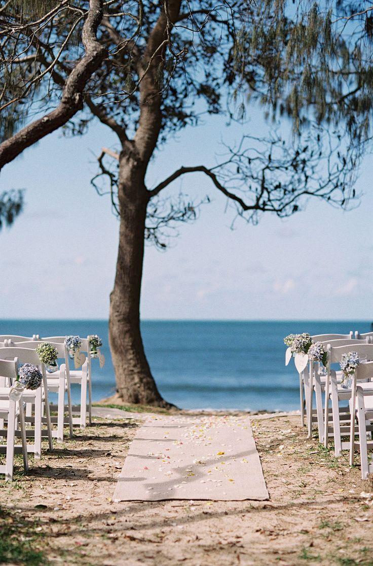 11 Best Reception Venues On The Coromandel New Zealand Images On Pinterest