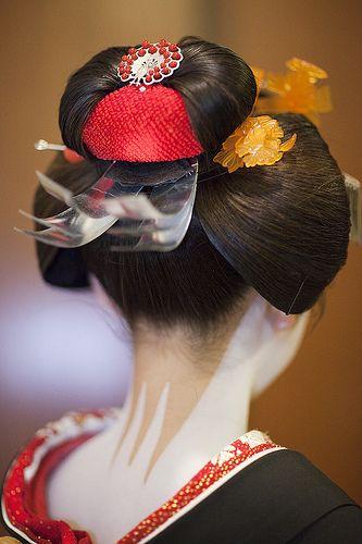 Maiko Fumino 章乃 #4: