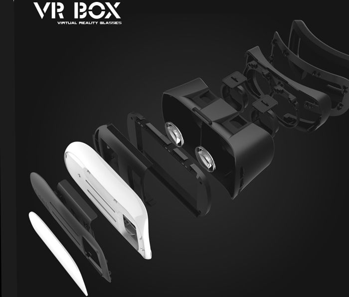 http://www.eshowt.com/product-item/gear-vr-box-3d-virtual-reality-glasses-headset-vr-02/ #VR-BOX vr box gear #apuytect