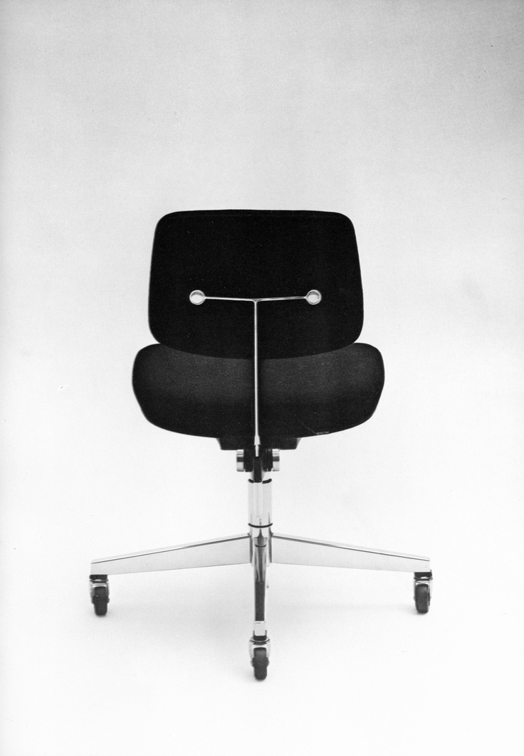 1000 Images About Desk Chairs On Pinterest Conference