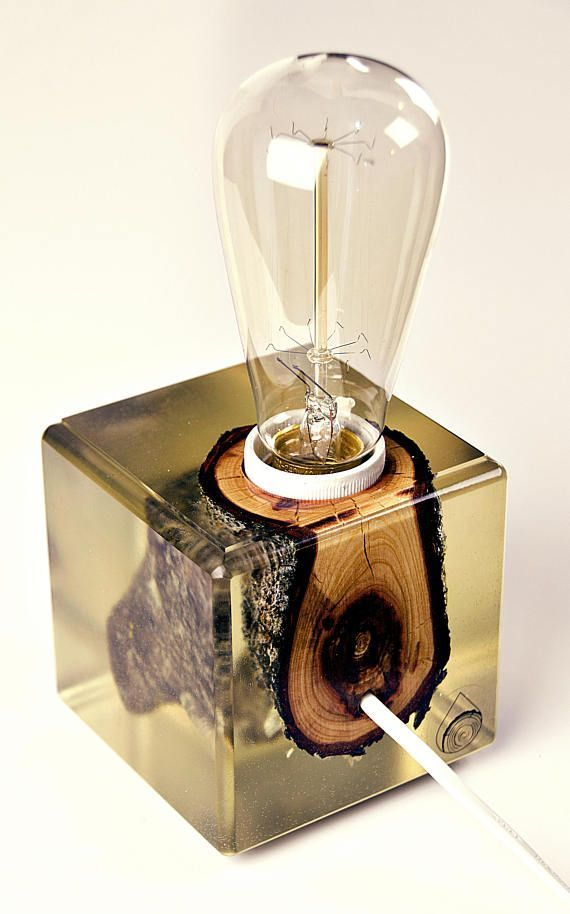 Tree wood Projects DIY Ideas