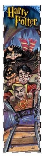 Marcadores de Páginas | Fanzone Potterish :: Harry Potter, Jogos, Chat, Downloads, tudo para fãs!