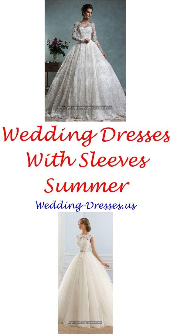 colored wedding gowns belle - cocktail length wedding dresses.wedding dress resale 5560923079