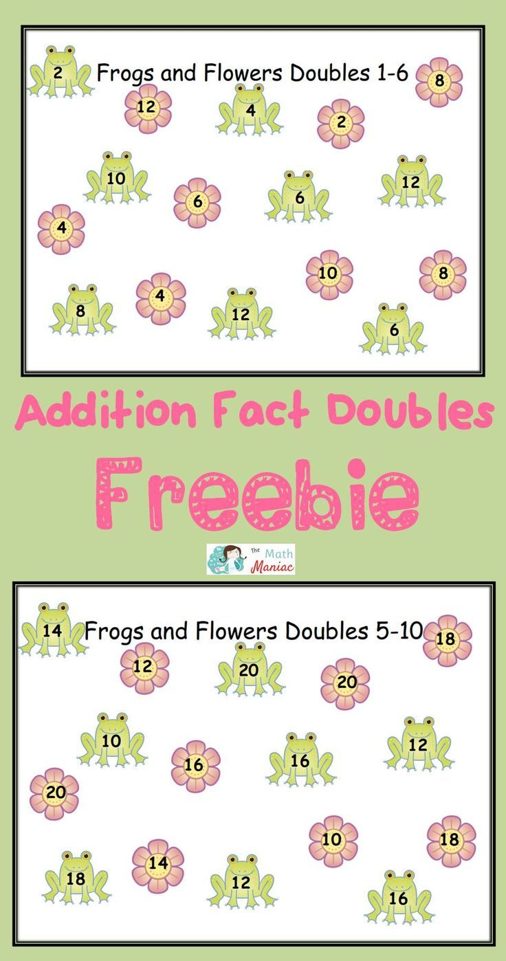 3751 best Primary Math Games & Centers images on Pinterest | Primary ...