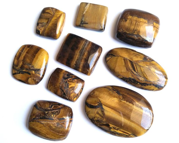 jewelry loose eye on stone set shapes gemstonemarkets best tigers shaped gemstone tiger women pinterest images eyes cabochon fancy semiprecious pc