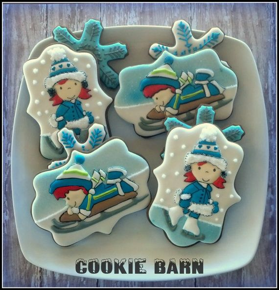 By Cookie Barn